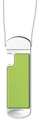 фото Держатель для ношения на шее для Apple iPod nano 2G Clingo Neklit