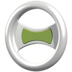 фото Держатель в виде руля для Acer Liquid Express E320 Clingo Universal Game Wheel