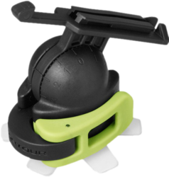 фото Крепление на шлем Contour 360 Helmet Mount