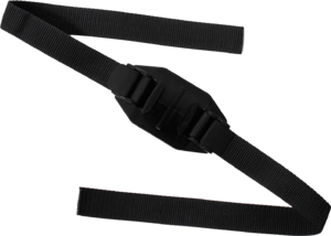 фото Крепление на голову Head Strap Mount для камеры GoPro HD Hero