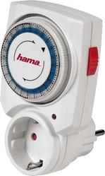 Механический таймер HAMA H-47664 SotMarket.ru 360.000