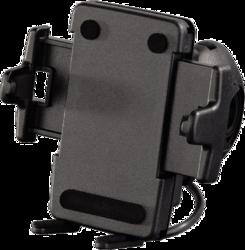 фото Универсальный держатель для смартфона HAMA H-115928