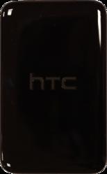 HTC DG H300 SotMarket.ru 3550.000