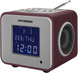 фото Радиоприёмник Hyundai H-1625