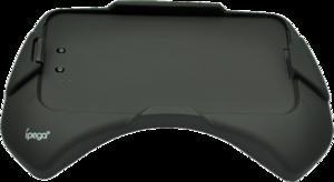 Фото игровой контроллер для Apple iPhone 5 iPega PG-I5003