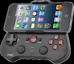фото Игровой контроллер iPega PG-9017