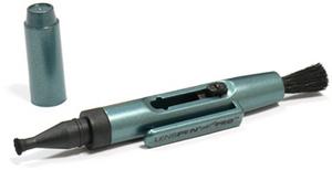 фото Чистящий карандаш Lenspen MicroPro MCP-1