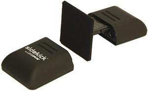 фото Чистящий набор Lenspen SideKick SDK-1