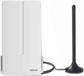 Фото усилитель сигнала GSM Locus Mobi 900 Mini