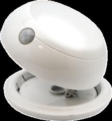 фото Необычный гаджет Сенсорный настенный выключатель Мастер Кит MT5092
