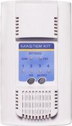 фото Необычный гаджет Беспроводная SMS-сигнализация Мастер Кит MT9000 BOX