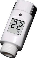 фото Необычный гаджет Термометр для душа Мастер Кит MT4013