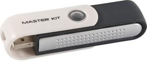фото Необычный гаджет USB-ионизатор Мастер Кит MT1080