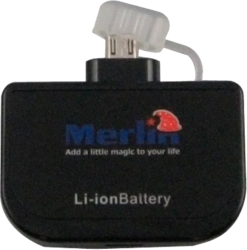 Merlin Micro USB Charger SotMarket.ru 1510.000