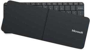фото Microsoft Wedge Mobile Keyboard U6R-00017