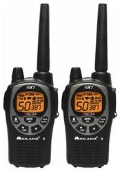 Фото радиостанции Midland GXT-1000