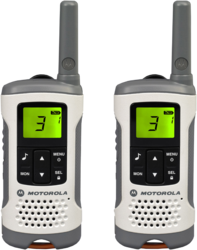 Motorola TLKR-T50 SotMarket.ru 2040.000
