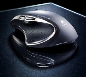 фото Мышь Logitech Performance MX