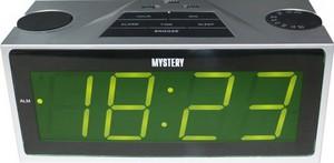фото Настольные часы Mystery MCR-62