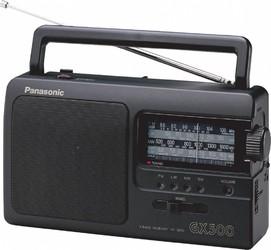 фото Радиоприёмник Panasonic RF-3500