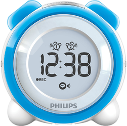 Philips AJ 3138 SotMarket.ru 1610.000