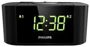 фото Настольные часы Philips AJ 3500