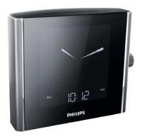 Philips AJ 7000 SotMarket.ru 2400.000