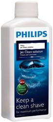 Жидкость для чистки бритв Philips HQ200