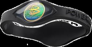 фото Браслет Power Balance B-PB-001