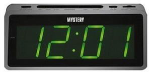 Mystery MCR-60 SotMarket.ru 1260.000