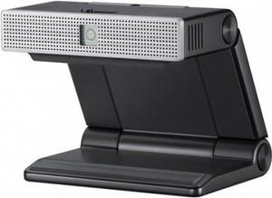 фото Веб-камера Samsung VG-STC2000