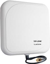 TP-Link TL-ANT2414A SotMarket.ru 3000.000