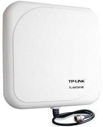 TP-Link TL-ANT2414B SotMarket.ru 2790.000
