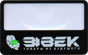 фото Гибкая лупа CT-209 L