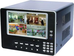 Профессиональный цифровой видеорекордер T-3000A SotMarket.ru 6701.000