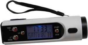 фото Необычный гаджет Карманный детектор денег RX901