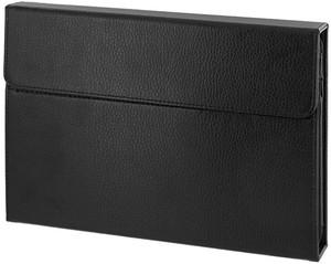 фото Чехол-клавиатура для Samsung GALAXY Tab 2 10.1 P5100 Viva VAP-AK00S03
