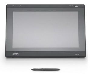 фото Графический планшет Wacom PL-1600 (DTU-1631)