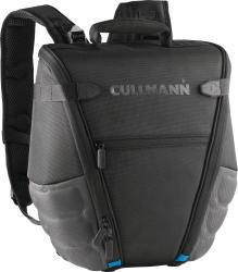 Рюкзак для фотоаппарата canon eos 5d mark производство рюкзаков в нижнем новгороде