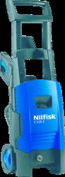 Nilfisk-ALTO Compact C125.3-8 SotMarket.ru 8790.000