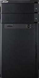 фото Системный блок Acer Aspire M1935 DT.SJRER.024