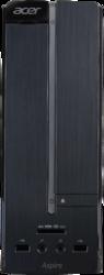 фото Системный блок Acer Aspire XC600 DT.SLJER.012