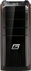 фото Системный блок Acer Predator G3620 DT.SJPER.017