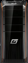 фото Системный блок Acer Predator G3620 DT.SJPER.027