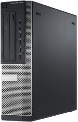Фото системного блока Dell OptiPlex 7010 7010-4888