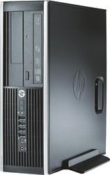 фото Системный блок HP Compaq Pro 6300 B0F54EA