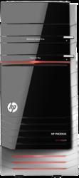 фото Системный блок HP ENVY Phoenix h9-1300er C5V95EA