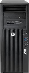 фото Системный блок HP Z420 C2Y99ES