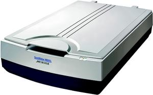 Microtek ScanMaker 9800XL Plus + TMA1600III SotMarket.ru 73820.000