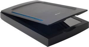 фото Сканер Mustek PageExpress A3 USB 2400 Pro